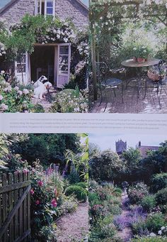 Image result for english country cottage