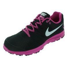 Nike Kids NIKE LUNAR FOREVER 2 (GS) RUNNING SHOES at Sears.com