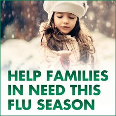 For every 'Share of our Cold & Flu Survival Guide, we'll be donating a Vicks® Behind Ear Thermometer and Vicks® Starry Night Humidifier to Baby Buggy, a non-profit dedicated to providing U. families in need with essential items for their children. Baby Buggy, Charity Organizations, Sick Kids, Flu Season, Good Cause, Handy Tips, Go Fund Me, For Your Health, Survival Guide