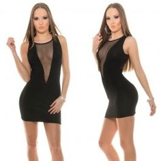 The reason why I need to keep going to the gym  # lbd for christmas
