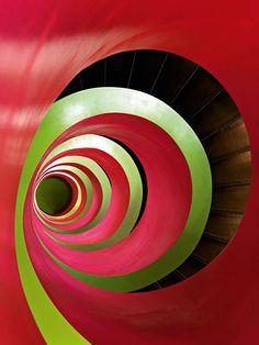 Benjamin Antony Monn – Architecture