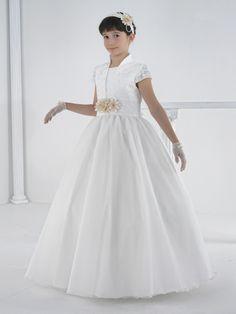 Amazon usa vestidos de primera comunion