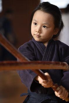 Zanshin 残心 : o espírito que permanece; a atenção justa, que não esmorece durante ou após a ação.