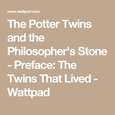 134 Best Harry Potter Wattpad stories images in 2019 | Harry potter