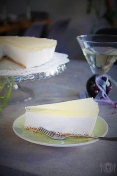Low Carb Recipes, Cheesecake, Paleo, Menu, Desserts, Food, Low Carb, Menu Board Design, Tailgate Desserts