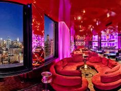 #230 #fifth #avenue #rooftop #bar #club #restaurant #lounge #drinks #party #eating #food #outoor #lights #bynight #view #skyline #skyscrapers #NewYork #America #USA #US #travel #tourism #guide #journey #tour #sightseeing #attraction #Apps #COOLCITIES http://www.cool-cities.com/new-york