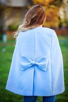 #coats #capecoats #boutique #blogger  #blazer #fashion #style #winter #coats #autumn #womenclothing #outerwear  #personalshopper  #moda #women #style #beauty #colorful #womensfashion #blogger  #nice #tutoriais #makeup #diy #clothes #outfit Cape Coat, Clothes For Women, Diy Clothes, Ruffle Blouse, Autumn, Blazer Fashion, Winter Coats, Boutique, Womens Fashion