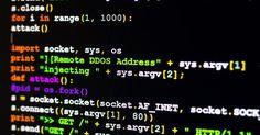 Über 9.500 DDos-Attacken gab es im 3. Quartal im deutschsprachigen Raum. Das und mehr zeigt ein neuer DDos-Report.