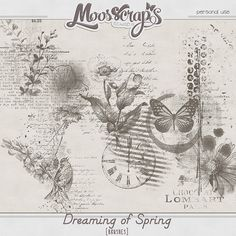 Collections :: D :: Dreaming of Spring by Moosscrap's Designs :: Dreaming of Spring - brushes  NEW  NEW  NEW 30 - 40% off  https://www.digitalscrapbookingstudio.com/moosscraps-designs/  http://www.oscraps.com/shop/MoosScraps/  http://digital-crea.fr/shop/index.php?main_page=index&cPath=155_333