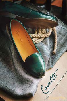 #shoes #shoesmaker #fashion #cosette #giay #Fugashintokyo #shoemaker by #Cosette – Nhãn hiệu thời trang Cosette