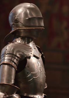 The Armour Archive • View topic - Close Helm / Sallets by Helmschmied - Additional info/photos