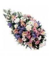 online flowers germany