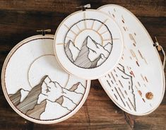 Hand Embroidery and Its Types – Embroidery Patterns – Nakış – Sommer Hand Embroidery Projects, Hand Embroidery Stitches, Modern Embroidery, Embroidery Hoop Art, Hand Embroidery Designs, Cross Stitch Embroidery, Embroidery Ideas, Embroidery Sampler, Embroidery For Beginners