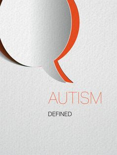 Autism is a struggle within that changes the world outside. A person living with autism has complex thoughts about their environment, feelings that flourish, opinions on what's funny or not funny. Click to learn more. #KnowledgeEmpowers #AutismAwareness