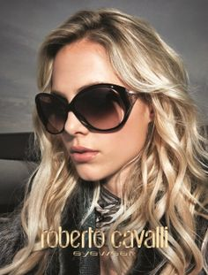 9c1e71c51f Roberto Cavalli eyewear at Best in SIght