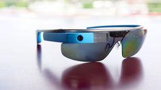 Google Glass är tillbaka från de döda – första uppdateringen sedan 2014 - IDG.se
