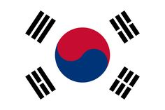 This is the flag of South Korea.South Korea is a country. - This is the flag of South Korea.South Korea is a country. Flags Of The World, We Are The World, Seoul, Korea Country, Lucky Beer, South Korea Flag, South Africa, World Cup, Asia