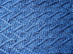 """""""A Second Treasury of Knitting Patterns"""" 
