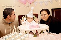 Photography by Katsi - Winter Wonderland Birthday Party - Dallas Event/Party Photographer