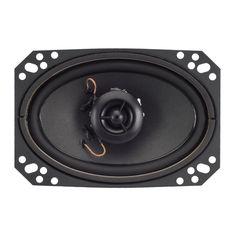 "$29.95 Magnadyne F46XB-WN   6"" 2-Way Speaker"