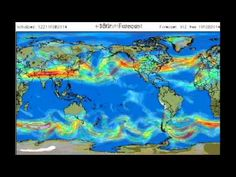 Latest Glacial Melting News - http://www.climatechangenewsreport.com/latest-glacial-melting-news-11/