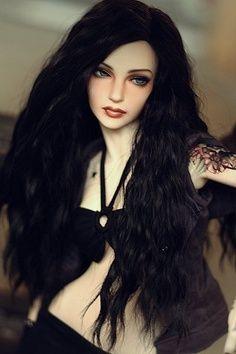 perfectly beautiful <3