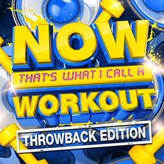 now thats what i call music complete collection download