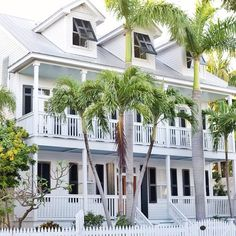 """""""It's still Thursday here, so there's still time for a #tbt.  Take me back to Key West! """""""