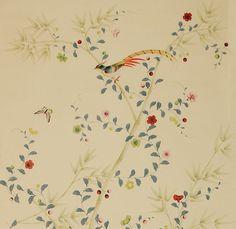 wallpaper on pinterest