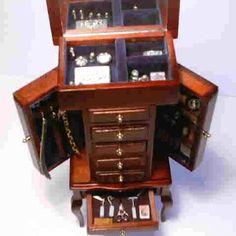 return to homepage Dollhouse Miniatures, Liquor Cabinet, Storage, Furniture, Home Decor, Purse Storage, Decoration Home, Room Decor, Doll House Miniatures