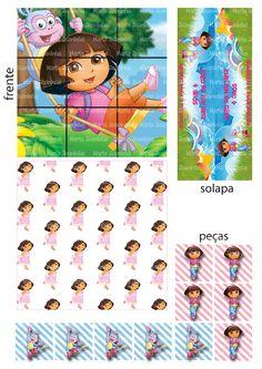 Contém 1 tabuleiro + 10 peças   Tamanho do tabuleiro: 12 cm x 12 cm Tamanho das peças: 3 cm x 3 cm  Personalização nos dois lados, com papel fotográfico em ótima resolução. Base em papel paraná.  Embalado em saquinho transparente e lapela personalizada.