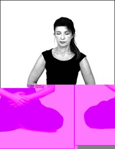 Cvičenie na odstránenie cudzích programov z podvedomia | Blog.Eugenika Tai Chi, Blog, Blogging