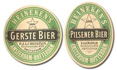 http://www.pja.chrispijn.eu/html/lightbox/photos/divers/heinekens-bierviltje-pja-chrispijn.jpg