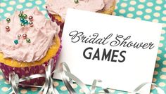 10 Bridal Shower Games So Fun The Groom Will Want To Come