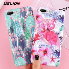 158 Best Couple S Phone Cases Images Couples Phone Cases
