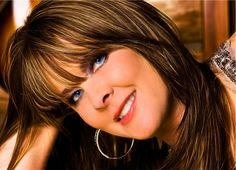 Check out Sherry Lynn on ReverbNation