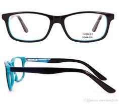 238f98040a3e New Arrival 2017 Spectacles Optical Frame Stores For Women Men Discount Glasses  Frames Designer Wholesale Eyeglasses