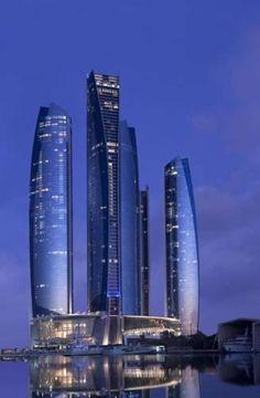 タイムラインの写真 - 一生に一度は泊まりたい世界の高級ホテル/The luxury hotel in the world | Facebook