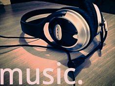 musica rechiesta