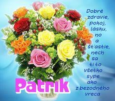 Floral Wreath, Wreaths, Vegetables, Blog, Decor, Floral Crown, Decoration, Door Wreaths, Vegetable Recipes