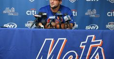 Tim Tebow hits 9 homers in batting practice at Mets workout http://www.usatoday.com/story/sports/mlb/2017/02/27/mets-minor-leaguer-tebow-hits-9-homers-in-batting-practice/98502630/