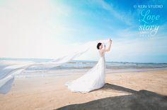 Beach(6)