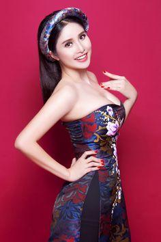 Thứ hai, 20/2/2017 00:05 GMT+7 Diễn viên Thảo Trang, người mẫu Dương Yến Ngọc, Hoa hậu Hải Dương đều trở thành nạn nhân của công cụ sửa ảnh.            Thảo Trang khoe vòng một vừa nâng cấp trong bộ áo dài cách tân. Theo bạn, điểm thiếu tự nhiên 'tố cáo'...  http://cogiao.us/2017/02/19/bat-loi-chinh-anh-cua-sao-viet-16/