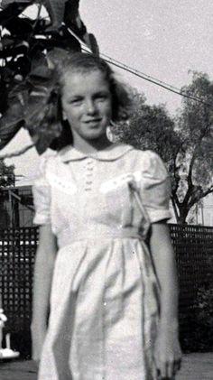 Tumblr Joven Marilyn Monroe, Estilo Marilyn Monroe, Marilyn Monroe Fotos, Young Marilyn Monroe, Norma Jean Marilyn Monroe, Classic Hollywood, Old Hollywood, Alissa Salls, Photo Star