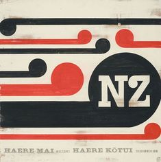 Celebrate NZ's rich culture with Maori paintings. This poster collection includes Maori artists and prints of Maori people. Shop great Maori art for sale now! Canvas Art Prints, Fine Art Prints, Maori Patterns, Maori Designs, New Zealand Art, Nz Art, Creative Poster Design, Maori Art, Kiwiana
