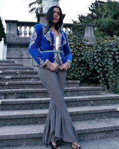 127 meilleures images du tableau Mode féminin  dbcb4319491
