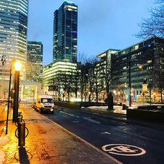 Good night Montreal!  #mtl #montreal #montréal #mtlpromos #mtllife #mtllove #mtlart #viewstreet #photography #photooftheday #dailyhivemontreal #mtlblog #toronto #ottawa #quebec #qc #canada