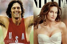 This week the world stopped turning to focus on the recent debut of Caitlyn Jenner, the Olympic athlete formerly known as Bruce. Jenner, the ex-husband of Kris Jenner and stepfather to Kim Kardashian, took a bold step in announcing her completed transition into the woman she always felt she was. She posed on the cover of Vanity Fairto premiere her new identity. This a monumental step forward for the transgender community that many hope will help foster increased tolerance in society. While…