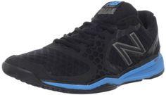 New Balance Men's MX797 Cross-Training Shoe,Black/Blue,12.5 2E US New Balance,http://www.amazon.com/dp/B005UVP4ZA/ref=cm_sw_r_pi_dp_Wwdprb15M4KXKEZ4