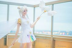Boning creates a smooth silhouette throughout the bodice in this cosplay. Photo by Mineralblu Photography. Tailoring Techniques, Sewing Techniques, Sailor Moon Party, Astronaut Costume, Sailor Moon Cosplay, Funky Outfits, Pattern Drafting, Best Cosplay, Magical Girl